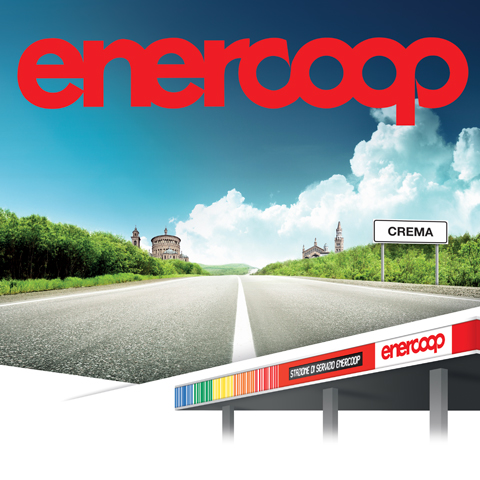 Enercoop_icon